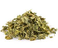 Зелень Шамбалы(листья), Грибная трава 15 г