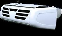 Холодильное оборудование ThermoKing для автомобиля