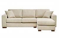Угловой диван под заказ Элегия 30