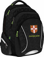 Рюкзак подростковый YES! Т-24 Cambridge, 42*32*23см