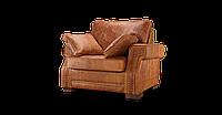 Кресло Атлант DLS