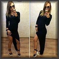Платье МОД 002, фото 1