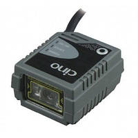 Вбудований сканер штрих-кодів Cino FA470 D-Sub