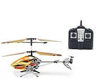 Вертолет W 66128-2.4 G на радиоуправлении
