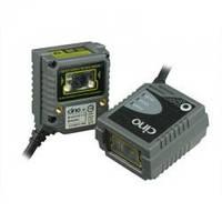 Сканер штрих-кодов Cino FM480 D-Sub для 1D кодов