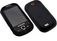 Корпус для телефона Samsung S3600