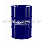Минеральное моторное масло для грузовых автомобилей TRUCK DIESEL ENGINE OIL 15W-40 20 литров