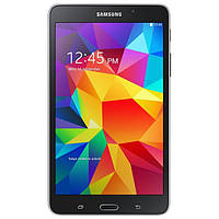 Планшет Samsung Galaxy Tab 4 7.0 8GB Wi-Fi Black (SM-T230NYKAXEO)