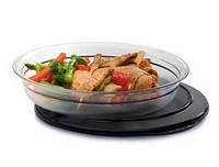 Блюдо 2л Tupperware