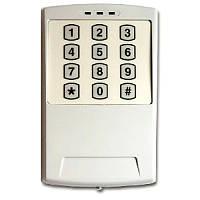Контроллер ITV DLK-642