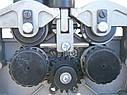 Механизм проволокопротяжный к полуавтоматам, фото 4