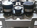 Механизм проволокопротяжный к полуавтоматам, фото 5