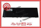 Клавіатура DELL Inspiron 5535 5537 3521 оригінал, фото 2