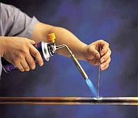 Газ и газовые горелки,сопло и наконечники