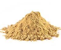 Манго молотый, Амчур, Mango powder 40 г