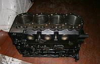 Блок цилиндров двигателя FAW 1041