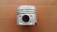 Поршень цилиндра FAW 1031(3,2)