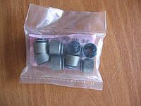 Сальник клапана-комплект   FAW 1031(2,7)