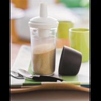 Сахарница -дозатор (300мл)
