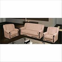 """Мягкая мебель комплекты диван """"Сенатор №1"""""""