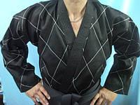 Добок Хапкидо традиционный 150 см