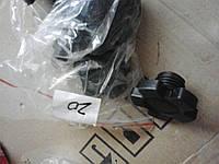 Крышка маслозалевной горловины FAW 1031,41,51