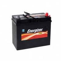 Аккумулятор Energizer Plus 35Ah-12v (187x127x227) правый +