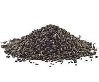 Нигелла (калинджи, чёрный тмин, чернушка, седона) 40 г