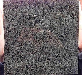 Гранитная плитка Маславка