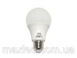 Светодиодная лампа  9Вт BULB9W E27 4200K