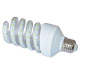 Світлодіодна лампа 9Вт 3U9S E27 4200K