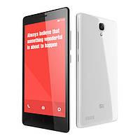 Чохли для Xiaomi Redmi Note