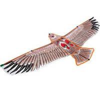 Воздушный змей 1033 Ястреб