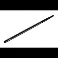 Кисть для подводки глаз (Ворс: Соболь) № 32