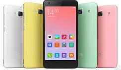 Чохли для Xiaomi Redmi 2