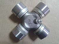 Крестовина вала карданного FAW 1031,41