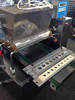Тестоотсадочная машина MULTIDROP (Polin)