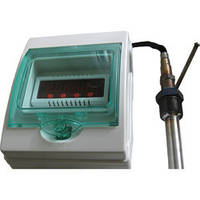Газоанализатор стационарный ОКСИ 5С-О2/СО