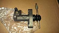 Цилиндр сцепления рабочий  FAW 1031,41(3,2)