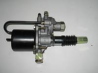 Цилиндр сцепления рабочий ПГУ  FAW 1061