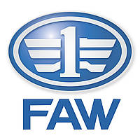 Рычаг переключения передач   FAW 1031,41,51,61