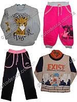 Новые поступления детской одежды производства Турция