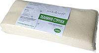 Silk & Soft Тканевые полоски для депиляции и шугаринга, 100 шт.