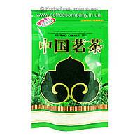 Чай китайский красный Классический 75г