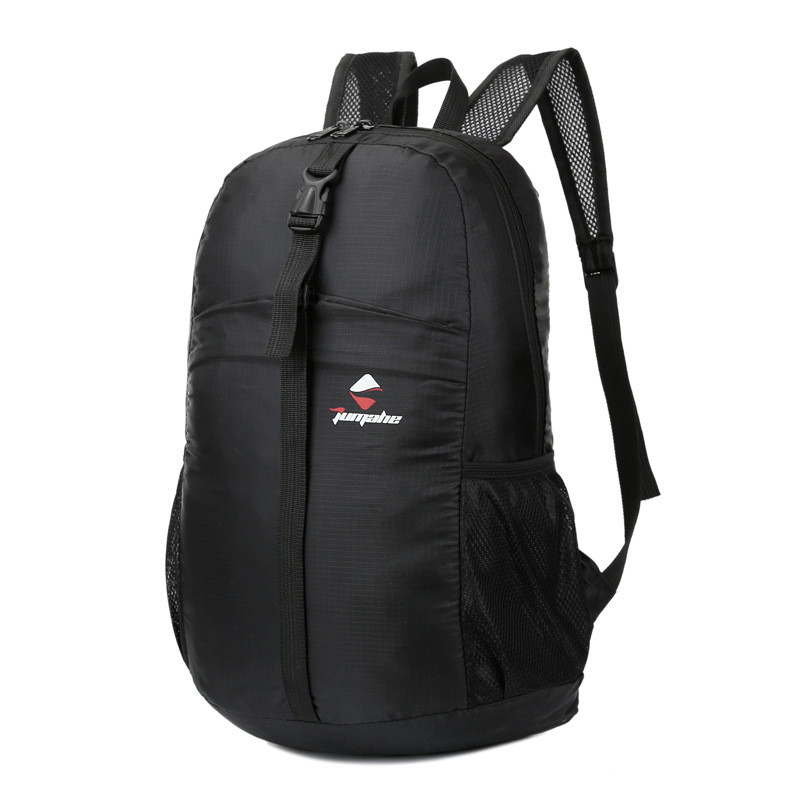 Рюкзак Comfort black