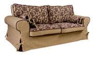Раскладной диван Вена (АМФ) ткань Сидней, фото 1