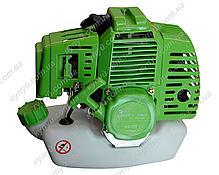 Мотокоса Craft-tec GS-3300, фото 3