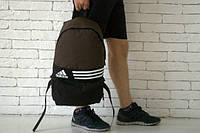 Спортивный рюкзак Adidas, Адидас, ф1173