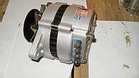 Генератор на двигатель YC6108 B7713-3701010A