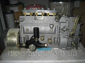 Топливный насос высокого давления двигателя YC6108 B7606-1111010